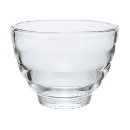 Hario Yunomi - zestaw 2 szklanek do herbaty 170 ml