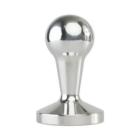 Tamper Motta Sfera 53 mm - Aluminium