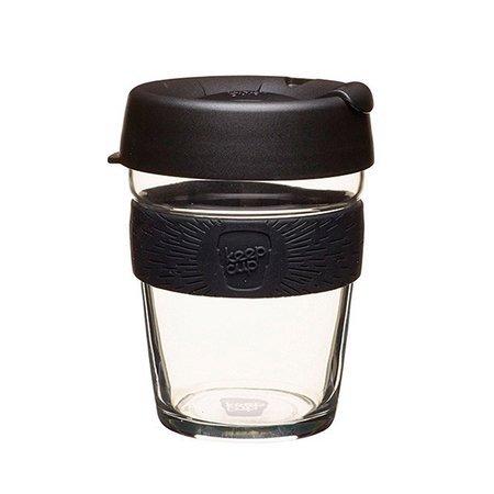 KeepCup Brew Black 340ml