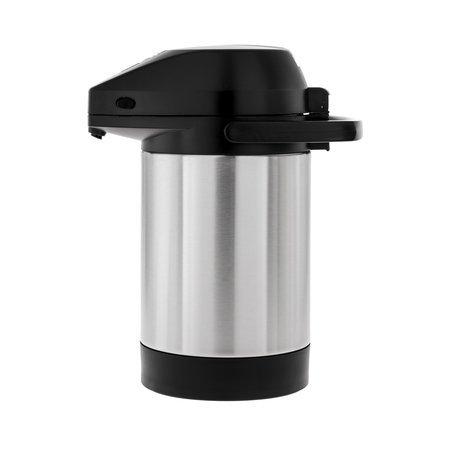 Moccamaster Airpot - Dzbanek termiczny 2,2l