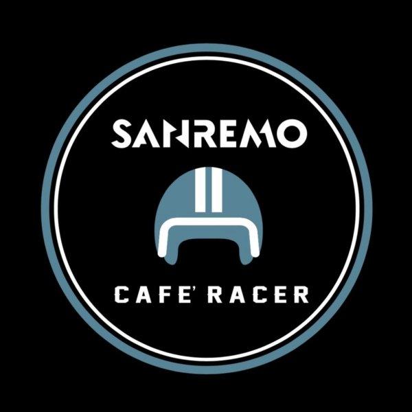 Cafe Racer (inne wersje)