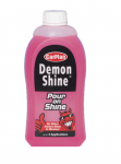 CARPLAN DEMON SHINE WOSK NA MOKRO 1L.