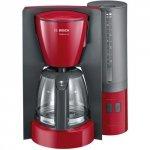 Bosch TKA6A044 ekspres do kawy Przelewowy ekspres do kawy