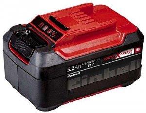 Akumulator EINHELL Power X-Change 4511437 (Li-Ion)