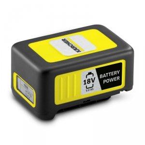 Akumulator KARCHER 18V 5Ah 2.445-035.0