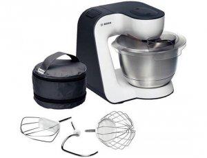 Robot kuchenny BOSCH MUM 54A00