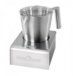 Spieniacz mleka Clatronic PC-MS 1032
