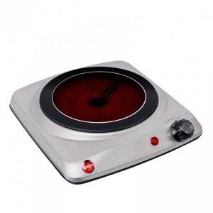 Kuchenka ELDOM PH11 (Płyta ceramiczna, Płyta elektryczna)