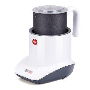 Spieniacz do mleka ELDOM SI1000 (kolor biały)