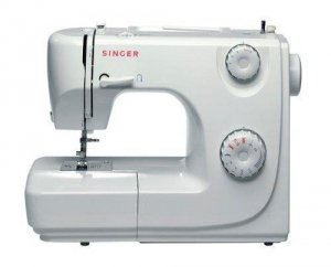 Maszyna do szycia Singer 8280