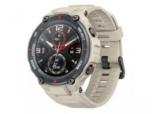 Smartwatch Huami Amazfit T-Rex Khaki