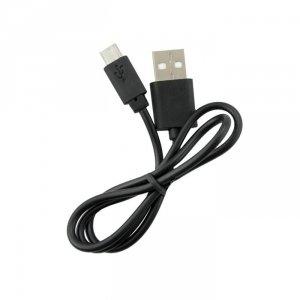 Słuchawki bezprzewodowe Qoltec 50821 (dokanałowe; bezprzewodowe; TAK; kolor czarny