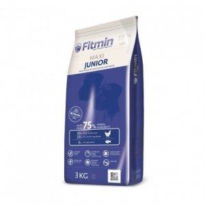 Karma FITMIN Maxi Junior (3 kg )