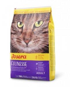 Karma JOSERA Culinesse (10 kg )