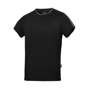 T-shirt AllroundWork  Rozm  M
