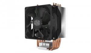 Chłodzenie CPU Cooler Master Hyper H412R RR-H412-20PK-R2 (AM2, AM2+, AM3, AM3+, AM4, FM1, FM2, FM2+, LGA 1150, LGA 1151, LGA 115