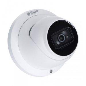 Kamera IP DAHUA IPC-HDW2231T-AS-0280B-S2 (2,8 mm; 1280x720, 1280x960, 352x240, 352x288, 640x480, 704x480, 704x576, FullHD 1920x1