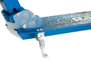 Hulajnoga Razor A5 Lux 13073042 (kolor niebieski)