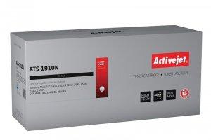 Toner Activejet ATS-1910N (zamiennik Samsung MLT-D1052L; Supreme; 2500 stron; czarny)