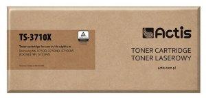 Toner ACTIS TS-3710X (zamiennik Samsung MLT-D205E; Standard; 10000 stron; czarny)