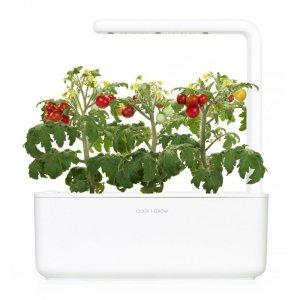 Click&Grow Inteligentna doniczka Smart Garden 3 White