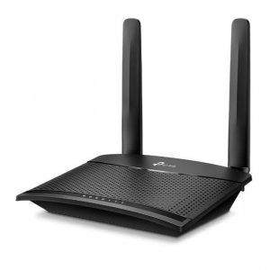 Router bezprzewodowy TP-LINK TL-MR100 LTE