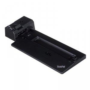Stacja dokująca Lenovo ThinkPad Basic Dock Side 90W 40AG0090EU