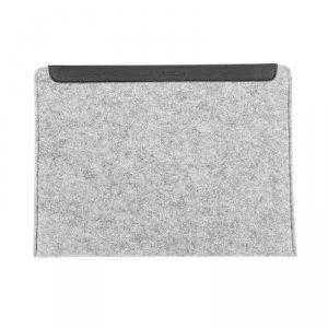 Etui do laptopa MODECOM FELT 13 FUT-MC-FELT-13 (13,3; kolor szary)