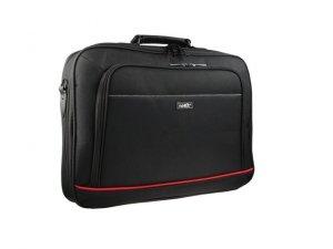 Torba na laptopa NATEC Oryx NTO-0290 (17,3; kolor czarny)