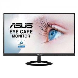 Monitor ASUS  VZ239HE (23; IPS/PLS, LED; FullHD 1920x1080; HDCP, HDMI, VGA; kolor czarny)