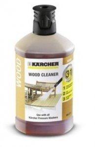 Środek do czyszczenia drewna KARCHER 6.295-757.0