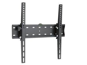 Uchwyt ścienny do telewizora Maclean MC-665 (Stały, ścienne, Uchylny - 55; max. 40kg)