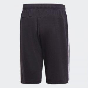 Spodenki męskie adidas Essentials 3 S Short FT czar