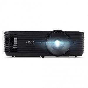 PROJEKTOR ACER X128HP DLP, XGA, 4000 ANSI, 20000:1
