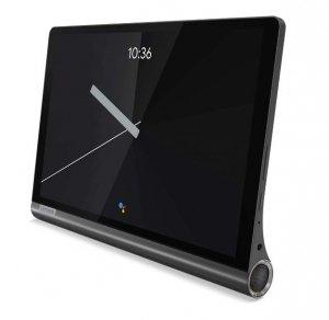 Yoga Smart Tab YT-X705F 439 10.1 4/64GB LTE A9.0