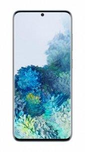 Samsung Galaxy S20 8/128GB 6,2 Dynamic AMOLED3200x1440 4000 mAh Dual-SIM 4G Blue