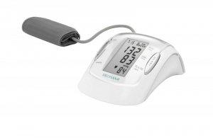 Ciśnieniomierz naramienny Medisana MTP Pro