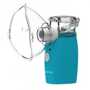 Inhalator przenośny OROMED ORO-MESH