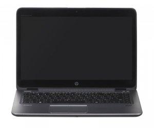 HP EliteBook 840 G3 i5-6200U 8GB 240GB SSD 14 FHD Win10pro + zasilacz UŻYWANY