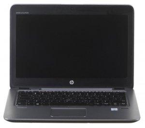 HP EliteBook 820 G3 i5-6300U 8GB 180GB SSD 12,5 HD Win10pro + zasilacz UŻYWANY