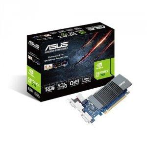 Karta graficzna Asus GeForce GT 710 1GB