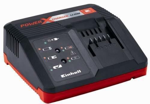 Ładowarka do akumulatorów EINHELL Power X-Change 4512011 (230 V)
