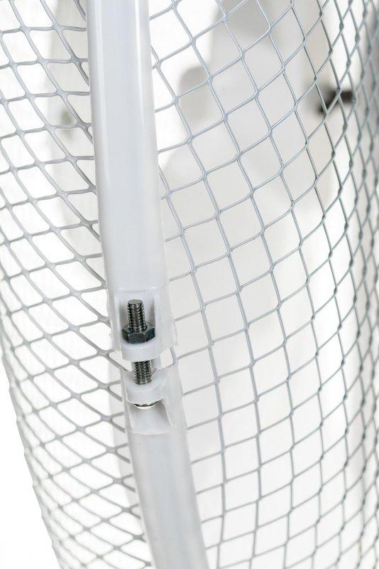 Activejet Regular WSR-40B wentylator stojący