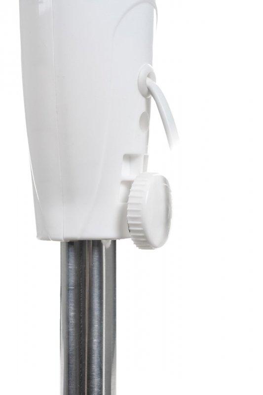 Wentylator stojący Activejet Regular WSR-40BP (kolor biały)