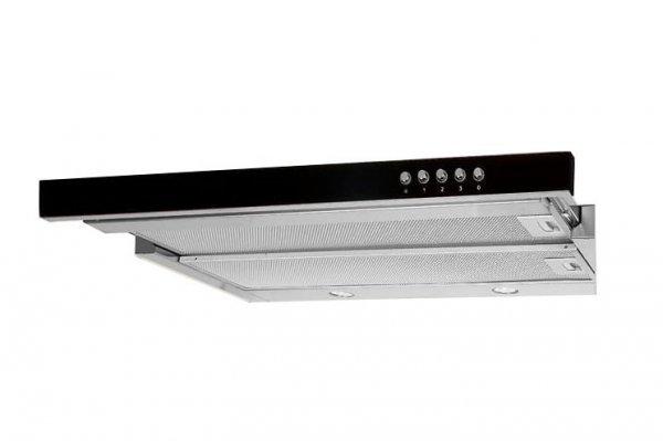 Akpo WK-7 Light Plus 220 m³/godz