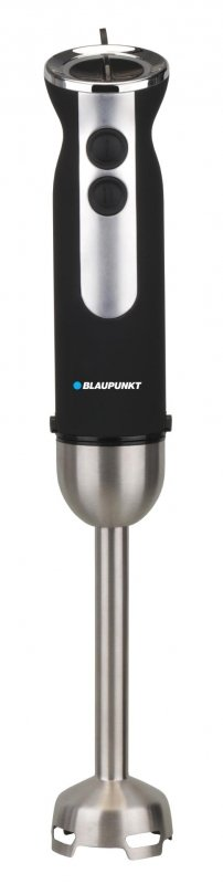 Blender ręczny Blaupunkt HBD-401BK ( 1000W ; czarny )