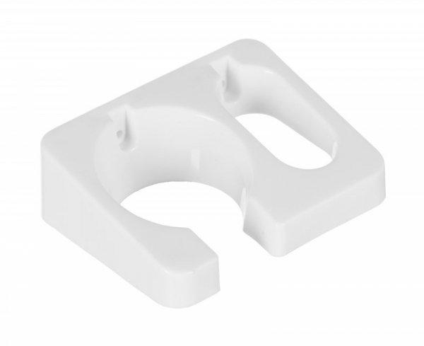 Bomann SM 354 CB blender 0,5 L Biały 180 W