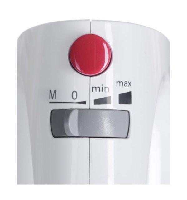 Bosch MFQ3010 mikser Mikser ręczny Biały 300 W