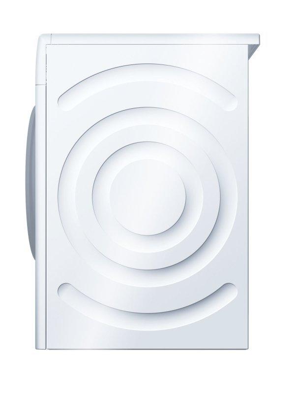 Suszarka do bielizny BOSCH WTG86401PL (8 kg; 599 mm)