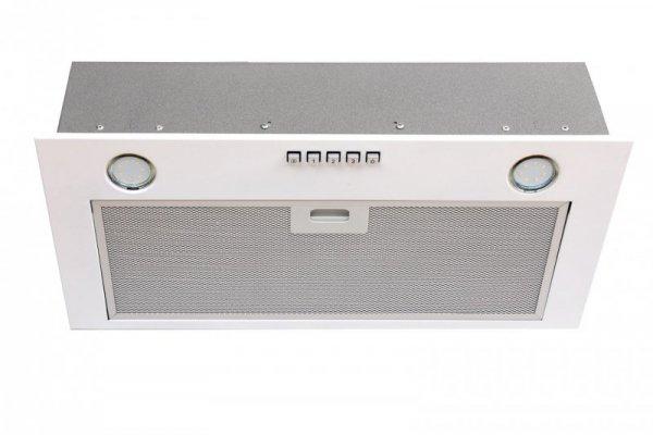 Ciarko SL-BOX 171 m³/godz Wbudowany Biały C
